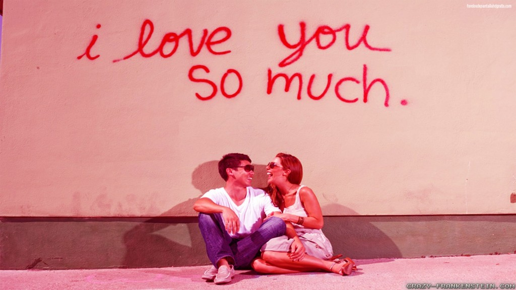 couple tag i love you