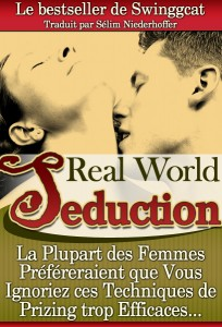 RealWorldSeduction-cover