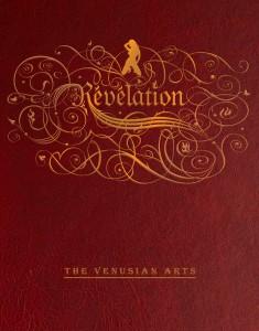 Revelation_Cover2
