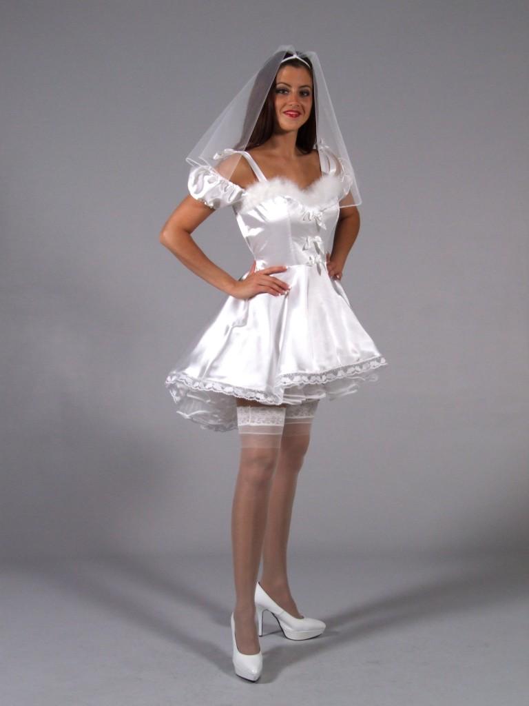 femme mariée hot