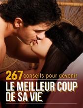 www.devenirunboncoup.fr