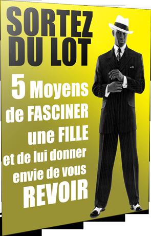 sortez-du-lot-2-3d-Leadpages