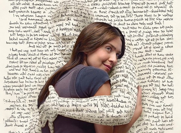 recuperer-son-ex-avec-une-lettre