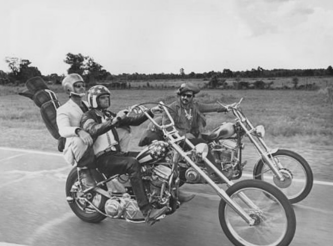 rencontrer-des-motards