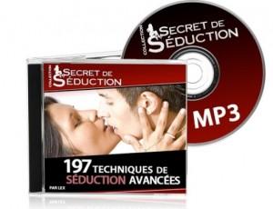 les-secrets-de-seduction