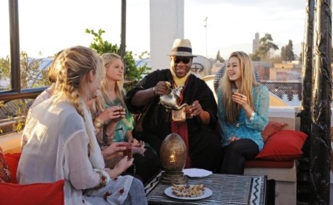 comment-seduire-a-marrakech