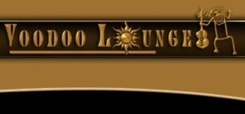 voodoo-lounge-afrique-du-sud
