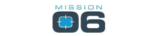 le-logo-de-mission-06