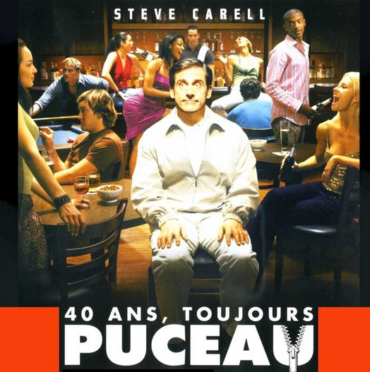 toujours-puceau