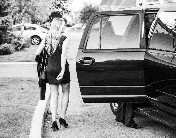 street-pick-up