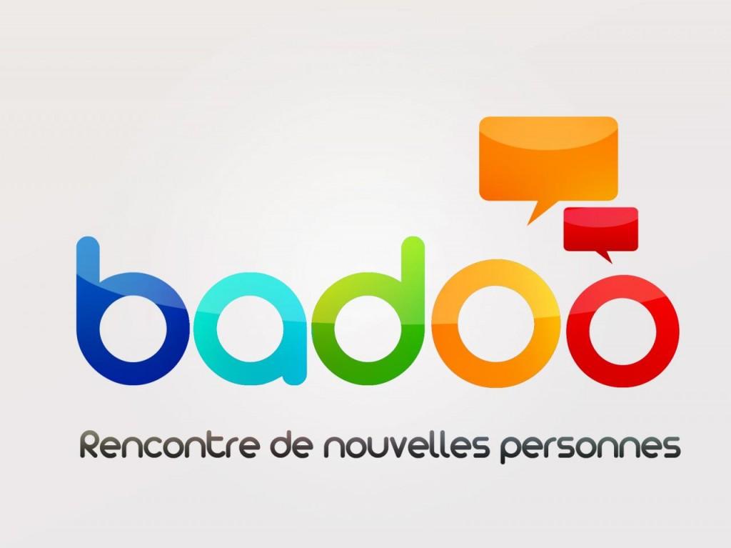 réseau de rencontre badoo