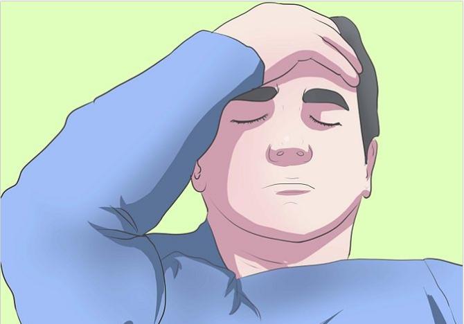 croquis stress