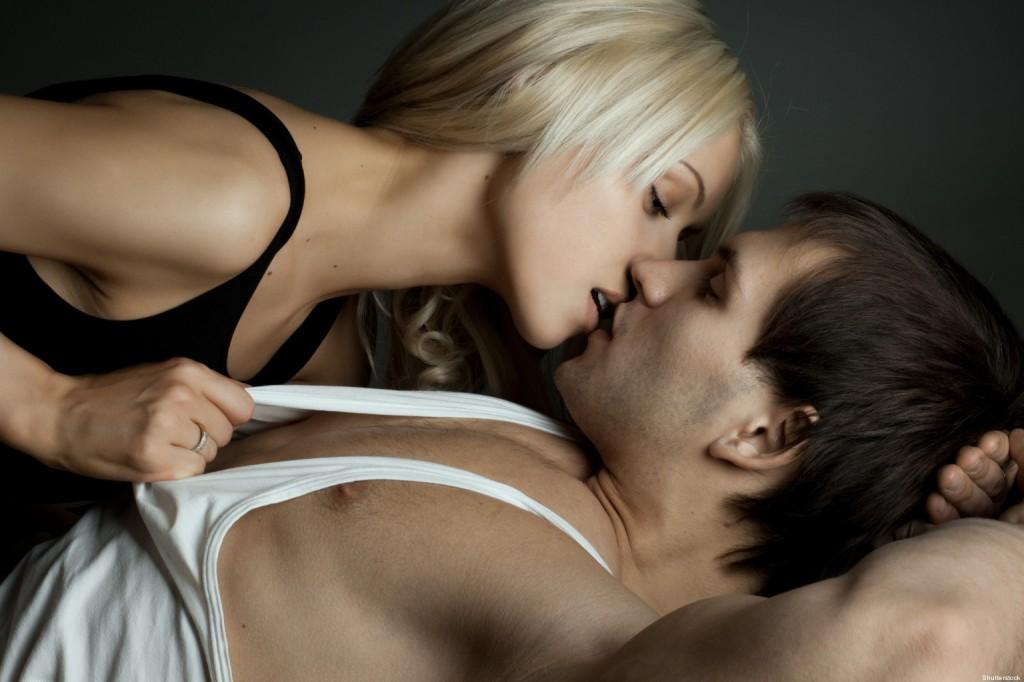 eveiller le désir sexuel