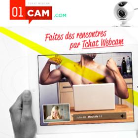 01cam
