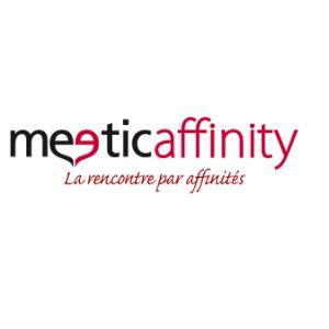 11135_big_meeticafinity_300