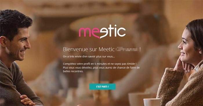 https://www.sitederencontreserieux.info/test-et-avis-meetic/