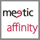 meeticaffinity-logo
