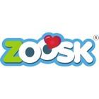 zoosk site de rencontre