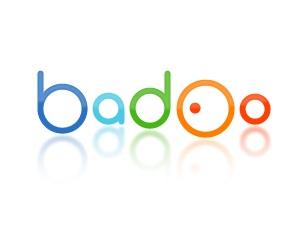 Badoo lettres