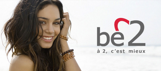 be2-test-et-avis