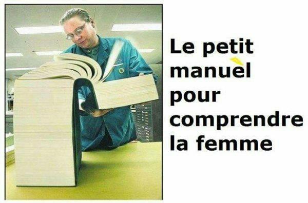 manuel-femmes