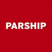 parship icon