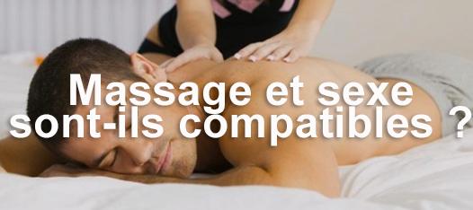 Massage-et-sexe-sont-ils-compatibles