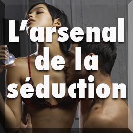 arsenal-de-la-seduction
