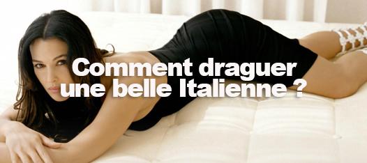 comment-draguer-une-italienne