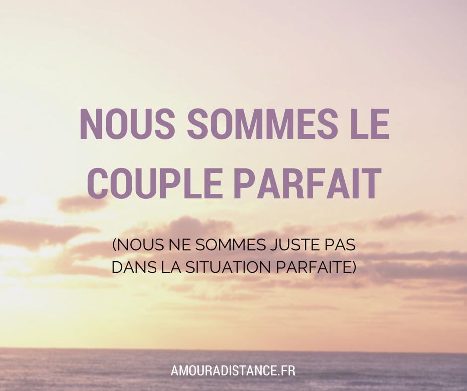 amour a distance citation 1