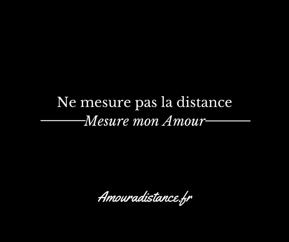 amour a distance citation 2