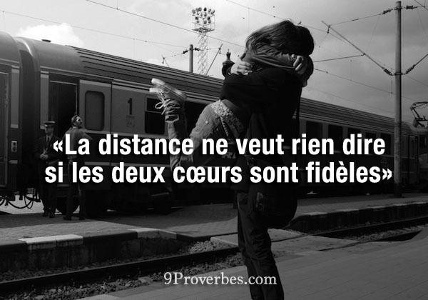 amour a distance citation 3