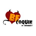 becoquin