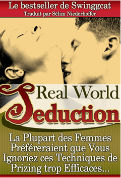 formation real world seduction
