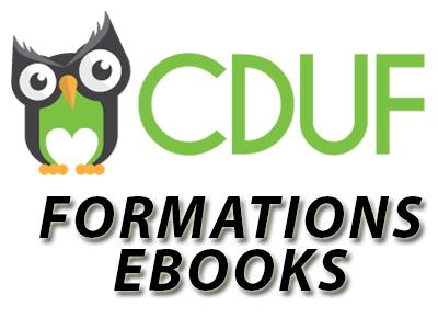 meilleures-formations-sexe-cduf-ebooks