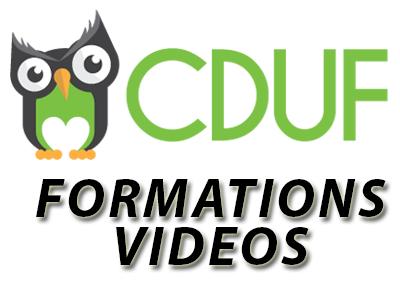 meilleures-formations-sexe-cduf-videos