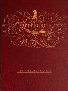 revelation livre culte seduction