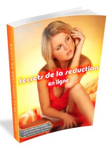 secret seduction formation