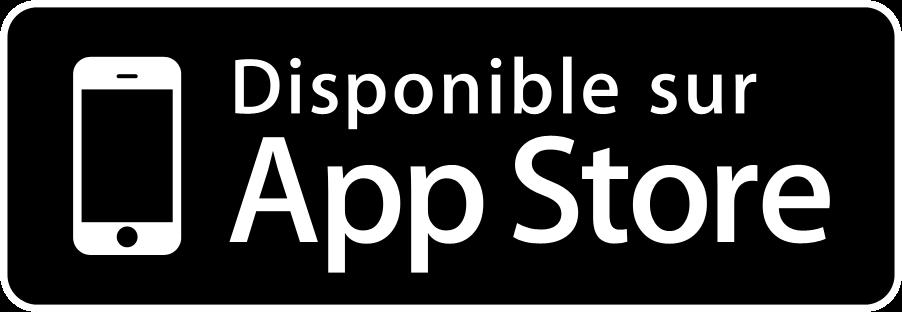 Dispo-App-Store-FR1