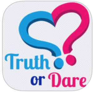 TRUTH or DARE 2016