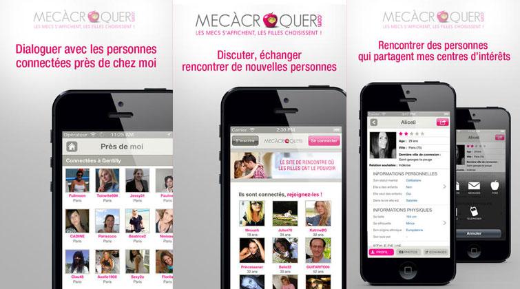 app-MecACroquer
