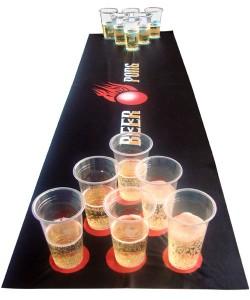 beer-pong-bierre-pong-2