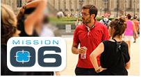 mission 06 aborder etudiante