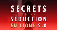 secret seduction 2.0