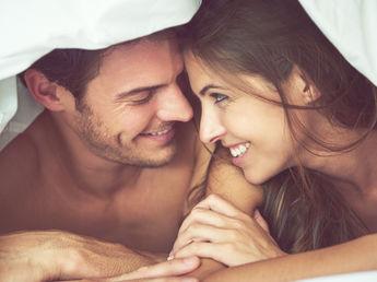 sexualite-les-clefs-pour-un-couple-epanoui