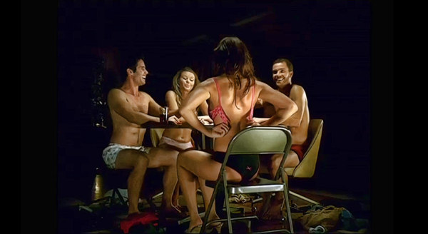 strip_poker