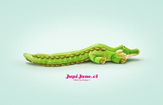 japi1-550x356