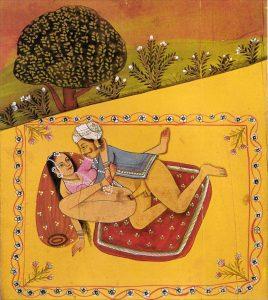 kama sutra kamasutra positions sexuelles philosophie