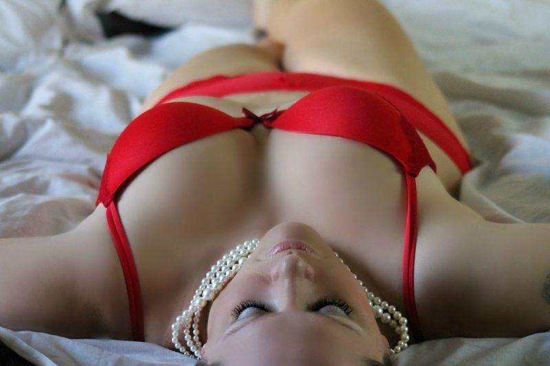 kamasutra kama sutra violence erotique griffure morsure sexuelle