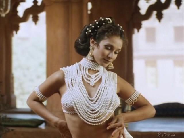 kama sutra kamasutra guide sexe indien positions sexuelles faire l'amour